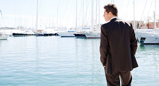 The Importance of Building a Long-Lasting Relationship With Your Yacht Broker